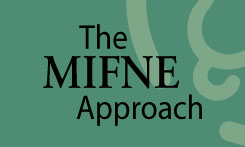 The Mifne Approach