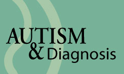 Autism & Diagnosis